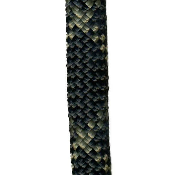 Верёвка 10 мм