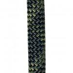 Верёвка 11 мм