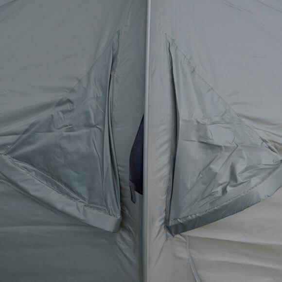 """Палатка """"Phantom"""""""