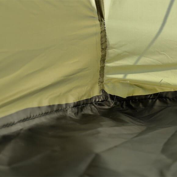 """Палатка """"Kaiten"""""""