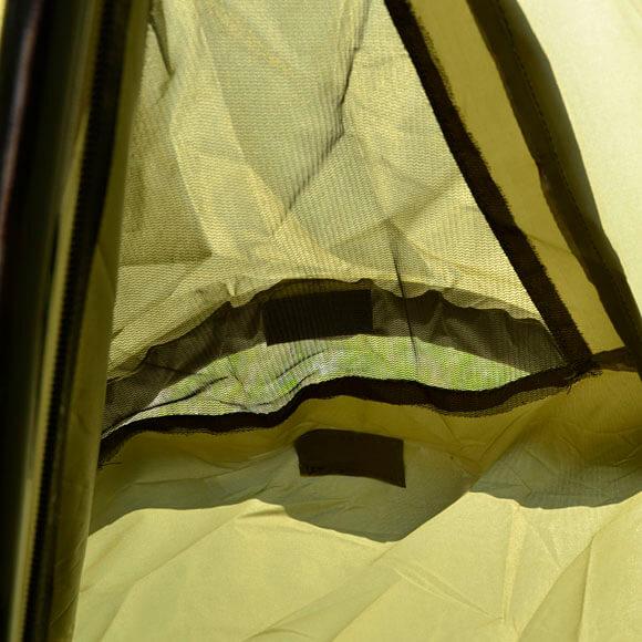 """Палатка """"Settler R"""""""