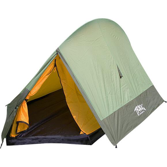 """Палатка """"Solo"""""""