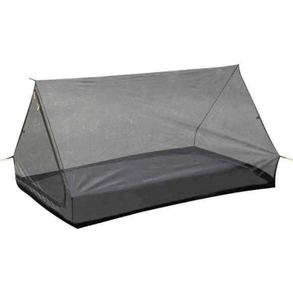 """Палатка """"Spirit 2"""""""