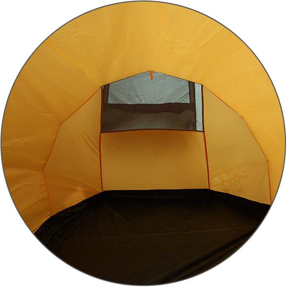 """Палатка """"Fiord 2"""""""