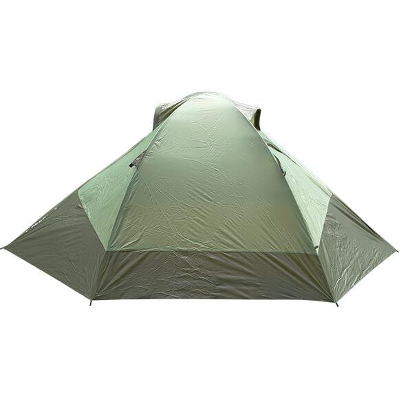 """Палатка """"Breeze 2"""""""