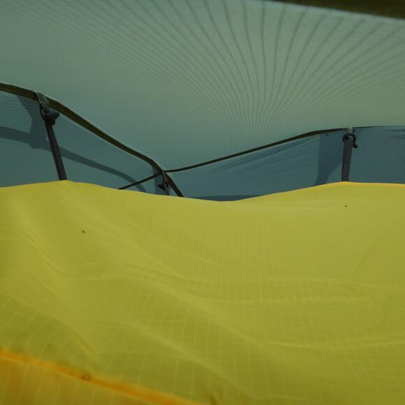 """Палатка """"Octopus 3"""""""
