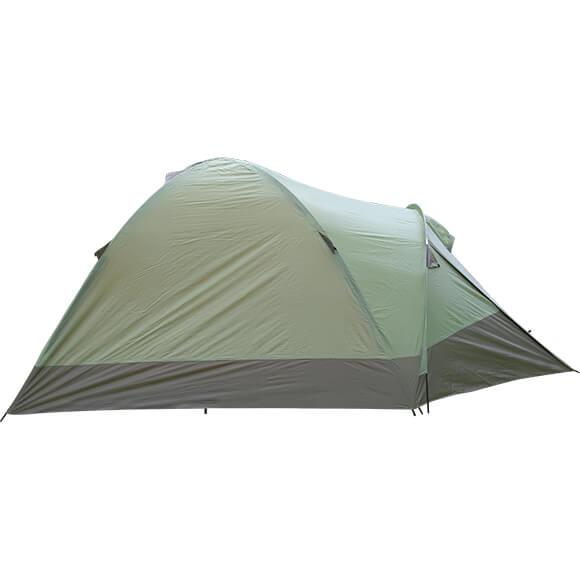 """Палатка """"Pamir 3"""""""