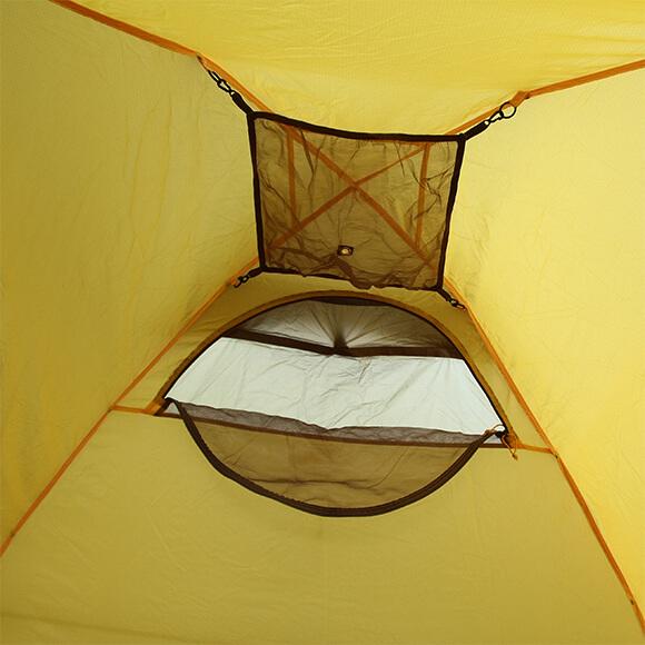 """Палатка """"Optimus 4"""""""