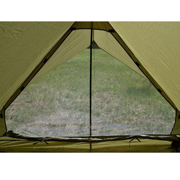 """Палатка """"Skif 4"""""""