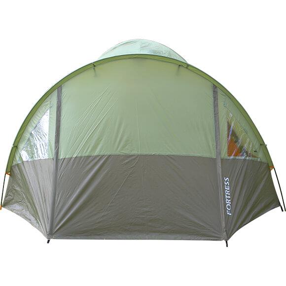 """Палатка """"Fortress"""""""