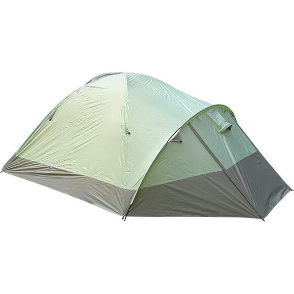 """Палатка """"Pamir 4"""""""