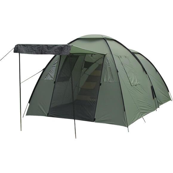 """Палатка """"Atlantic 4"""""""