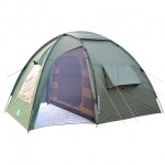 """Палатка """"Mohawk 4"""""""