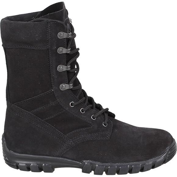 """Ботинки """"Койот"""" м. 11254"""
