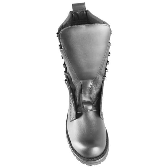 "Ботинки ""Англия II"" кож. подклад"