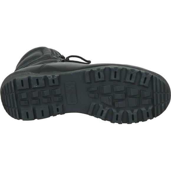"""Ботинки """"Мангуст"""" м.24111"""