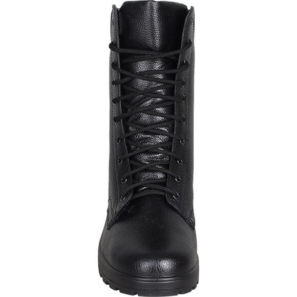 "Ботинки ""Боец"" м.03003 зимние"