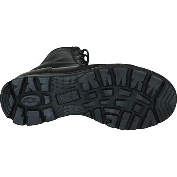 """Ботинки """"Кобра"""" м.12034 зимние"""