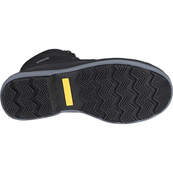 """Ботинки """"Elkland"""" м.76"""