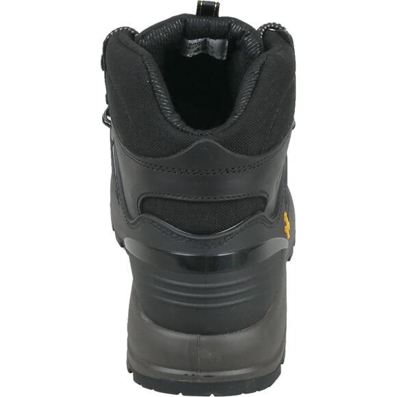 Ботинки трек. Gri Sport м.10005