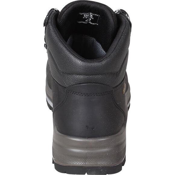 Ботинки трек. Gri Sport м.12813