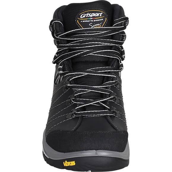 Ботинки трек. Gri Sport м.12523