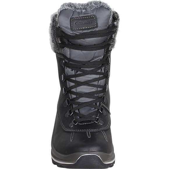 Ботинки Gri Sport м.12303