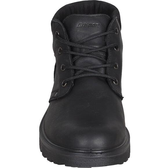 Ботинки Gri Sport м.40279