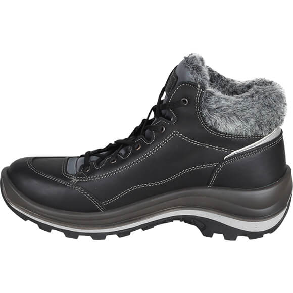 Ботинки Gri Sport м.12309