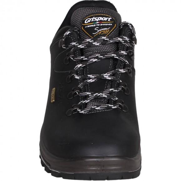 Ботинки трек. Gri Sport м.12817