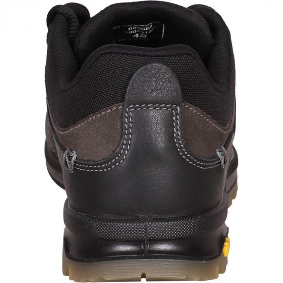 Ботинки трек. Gri Sport м.12907