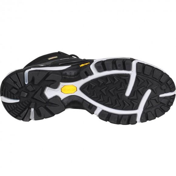 Ботинки трек. Gri Sport м.11929