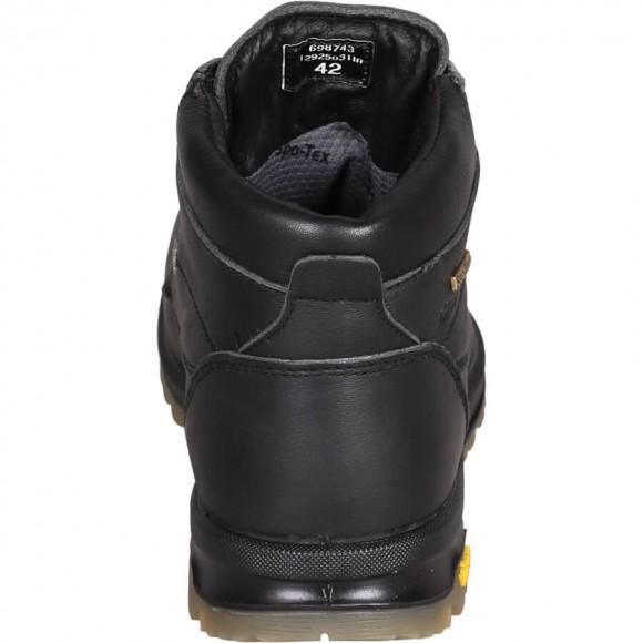 Ботинки трек. Gri Sport м.12917