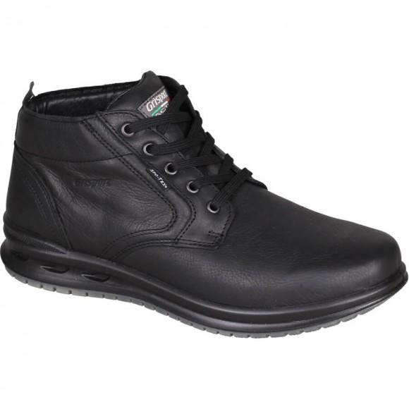 Ботинки Gri Sport м.43015