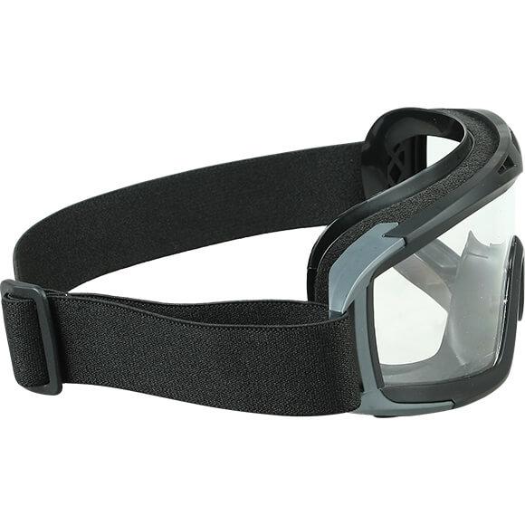 """Очки защитные со сменными фильтрами """"Kite"""" Track"""