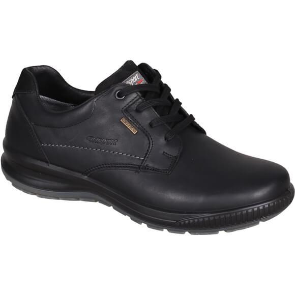 П/ботинки Gri Sport м.41737