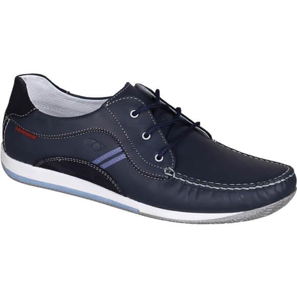 П/ботинки Gri Sport м.40800