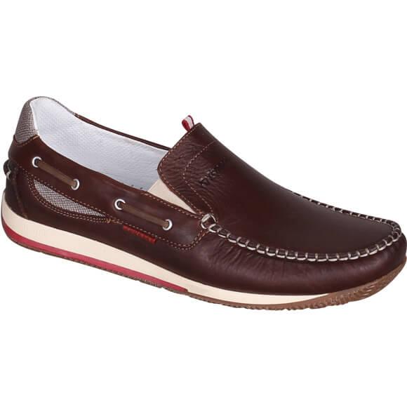 П/ботинки Gri Sport м.40814