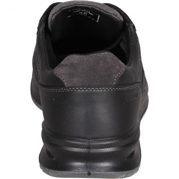 П/ботинки Gri Sport м.43027