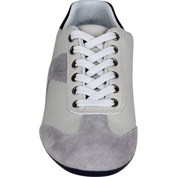 П/ботинки Bontimes м.500Д