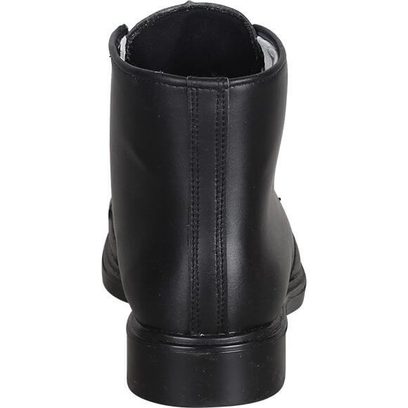 Ботинки офицерские м.63