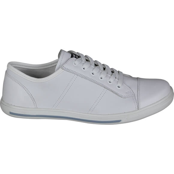 П/ботинки Bontimes м.7007