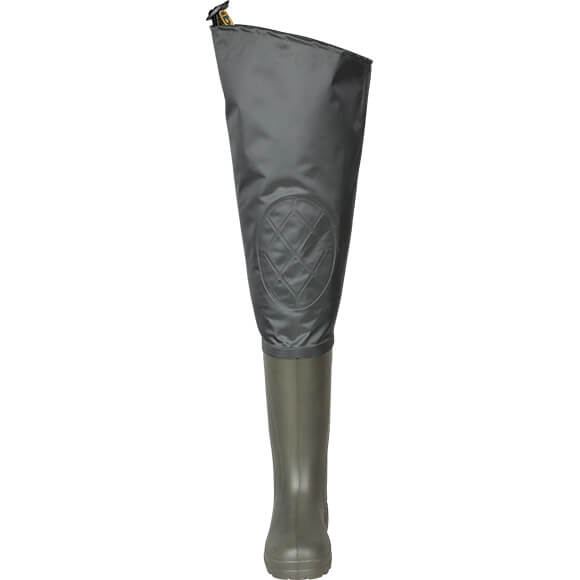 Сапоги рыбацкие EVA ПЕ-22 (ТЭП) РН