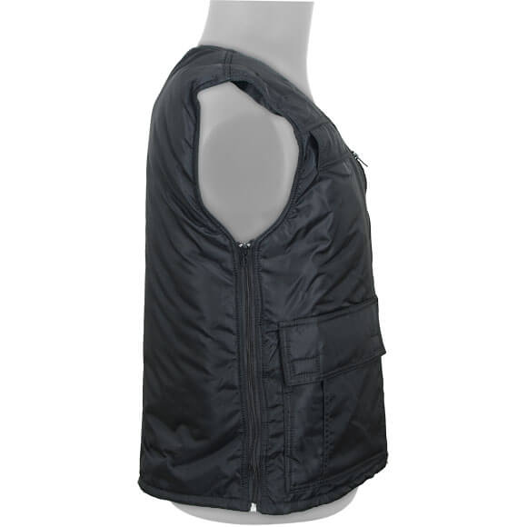 Куртка Казак - 4(Н-01)