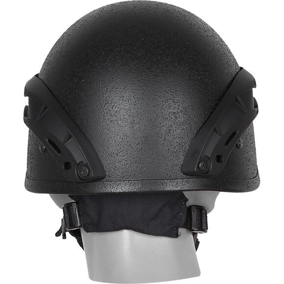 Шлем противоударный ШПУ-В