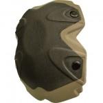 D3o-комплект вставок в налокотники (elbow TRUST)
