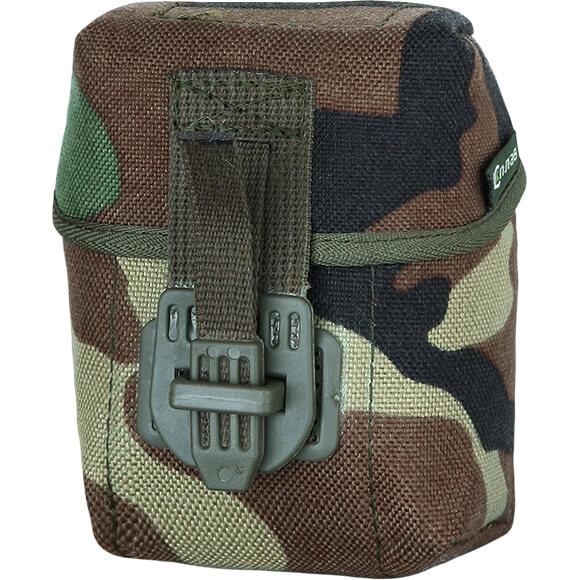 Подсумок резервный для ручной гранаты (мод. 2)