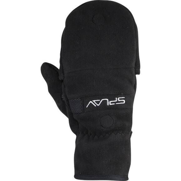 "Перчатки-варежки ""Torrent v.2"""