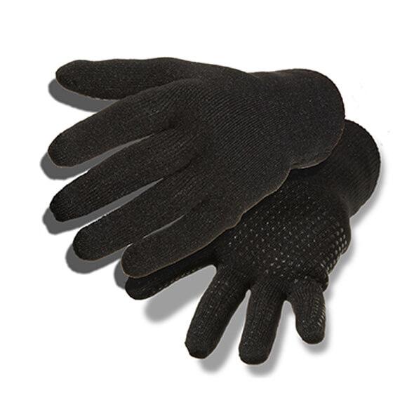Перчатки водозащитные Merino Gloves (Keeptex)