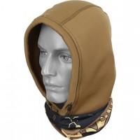 Бандана-капюшон Polartec® Wind Pro®
